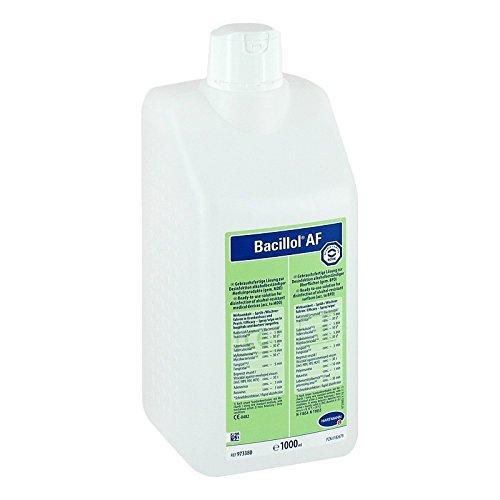 BACILLOL AF Lösung 1000 ml