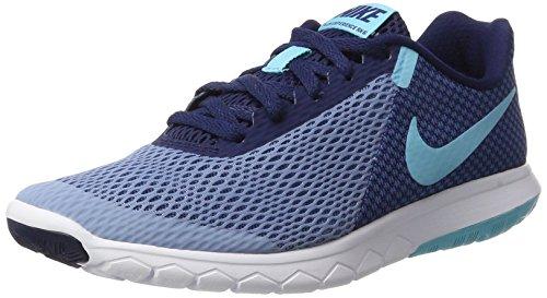 NIKE Flex Experience RN 6, Zapatillas de Running para Mujer