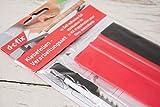 d-c-fix - Set de aplicación para adhesivos