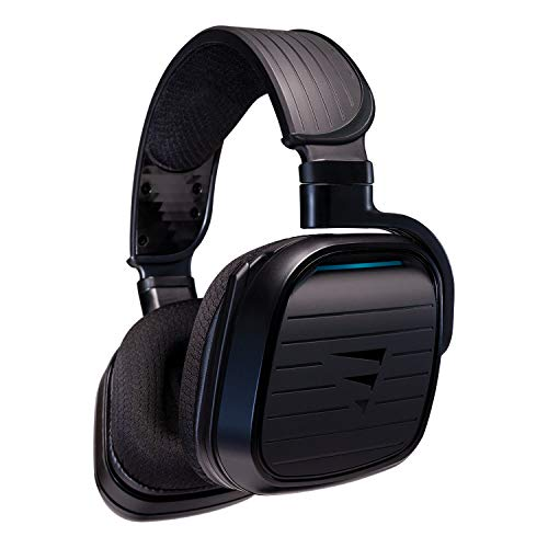 audífonos ps4 de la marca VoltEdge