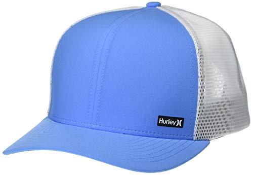 Hurley M League Hat - Gorra Hombre