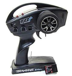 Traxxas Rustler Review - good or bad rc car?  