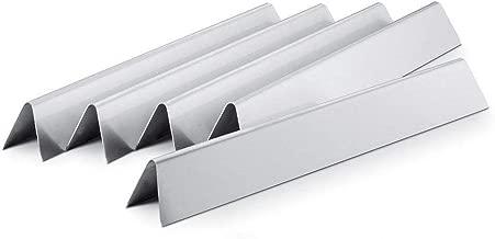 Best weber silver parts Reviews