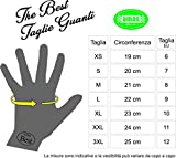 Zoom IMG-1 amas the best guanti da