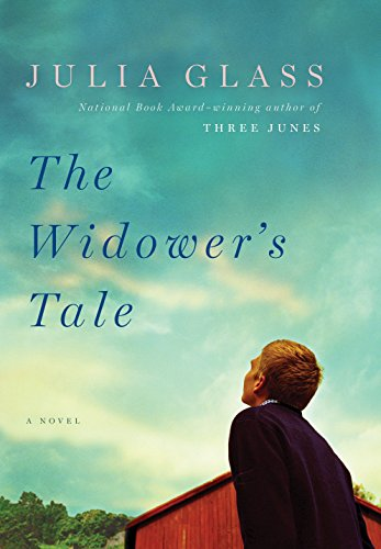 Image of The Widower's Tale: A Novel