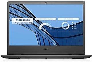 DELL VOSTRO 3500 11th Gen CORE i7 -1165G7 -16G -1TB- 512 SSD NVMe -15.6 FHD- 2G NVIDIA MX330 - Windows 10 - Grey Color