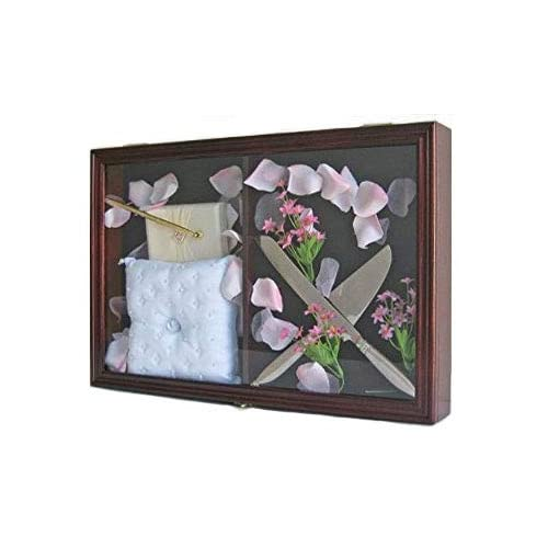 Wedding Shadow Box Amazon Com