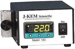 CG-3198-11 - Description : J-KEM 150
