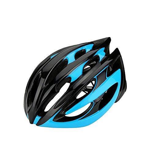 FAGavin Fahrrad-Sicherheitshelm mit integriertem Helm für Männer und Frauen,...