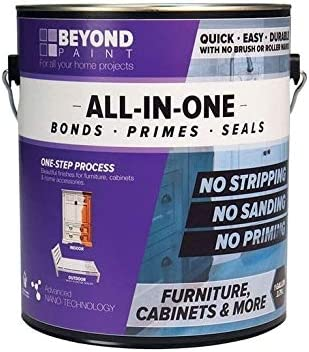 Beyond Paint Furniture Cabinets New sales Max 53% OFF More and All-in-One Refinishing