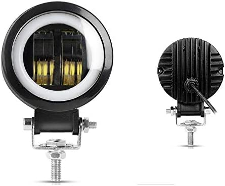 3 inch led light strip _image2