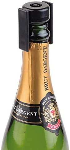 Ranking TOP3 APS Stopper for Champagne DM104. Saver Cheap mail order sales