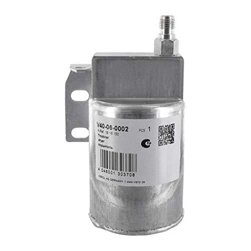 Vemo V40-06-0002 Filtre déshydratant, climatisation