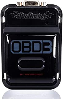 Puce Tuning OBD 2 pour N.I.S.S.A.N JUKE 1.6 CVT 117 HP 86 kW 2010-2017