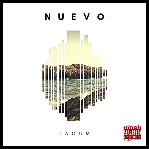 Lagum the Rapper
