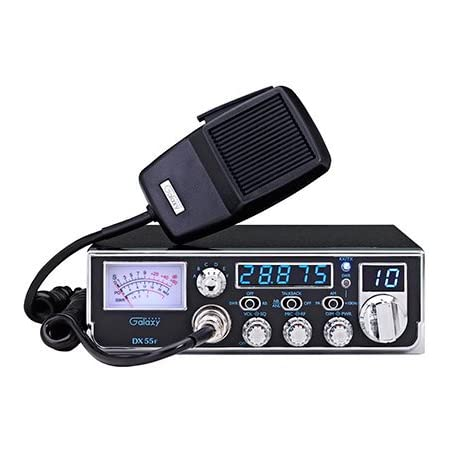 CHASSIS Radio Chassis Audio Amplifiers HAM RADIO