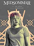 MIDSOMMAR – Film Poster Plakat Drucken Bild - 43.2 x