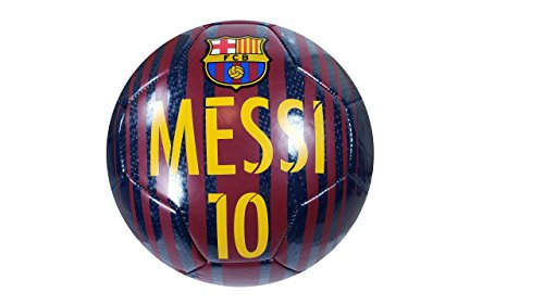 Top 10 messi ball size 4 for 2020