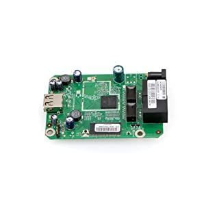Alfa Network Hornet-UB Atheros 802.11n Embedded Board with 1 USB Port (Chipset: Atheros AR9331)(main board of the Alfa AP121U) (B00A8UKSE0) | Amazon price tracker / tracking, Amazon price history charts, Amazon price watches, Amazon price drop alerts