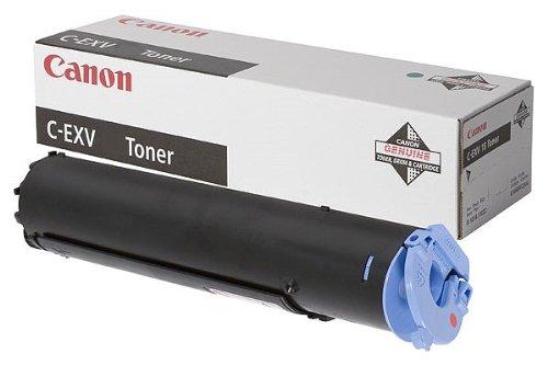 Kopiertoner von Canon für IR 1022 IF (Toner) IR1022IF Toner, 8.400 S.