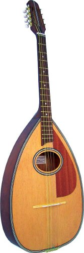 Blue Moon BB-12 Bouzouki