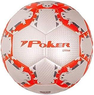 Bola Campo Poker Ulitsa Trainning Lr