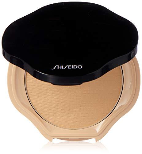 Shiseido Sheer and Perfect Compact fondotinta compatto in polvere n. I20