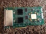 SAS31601E - LSI SAS31601E LSI LOGIC PCI-E 16-PORT SAS-300 HBA