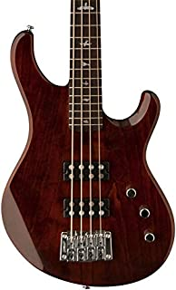Best prs 5 string bass Reviews