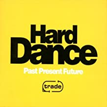 Trade: Hard House Past & Present