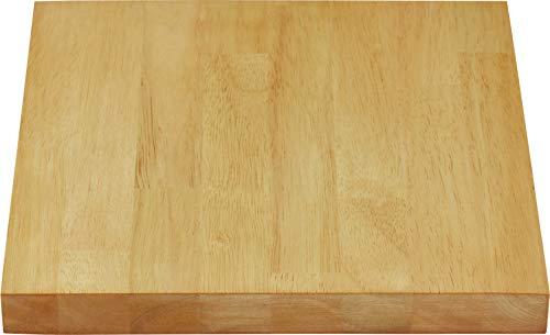 ラバーゼlabase有元葉子まな板26cm日本製燕三条LB-009