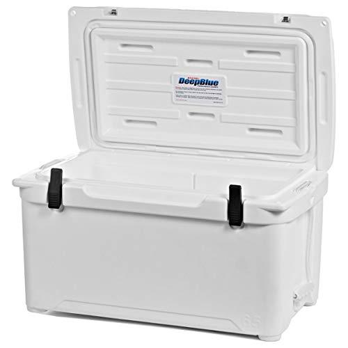 Engel ENG65 High Performance Cooler - White