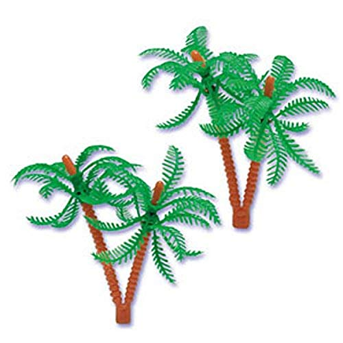 oasis supply cake toppers - 3