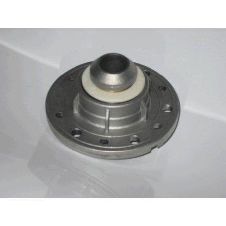 Porta rodamientos lavadora Otsein L/DER R/6203 49000891