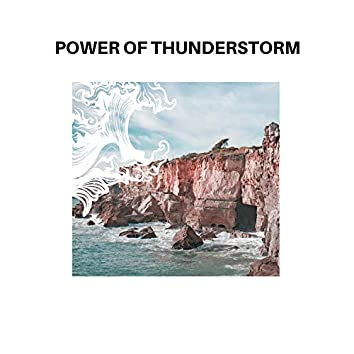 Power of Thunderstorm