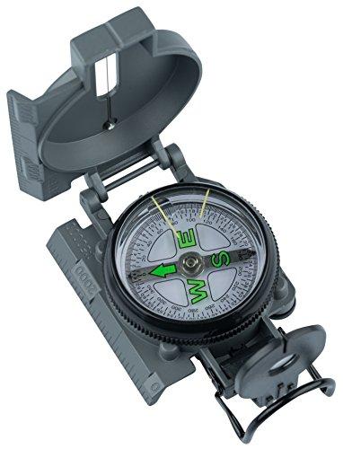 AceCamp Militärkompass, 3103