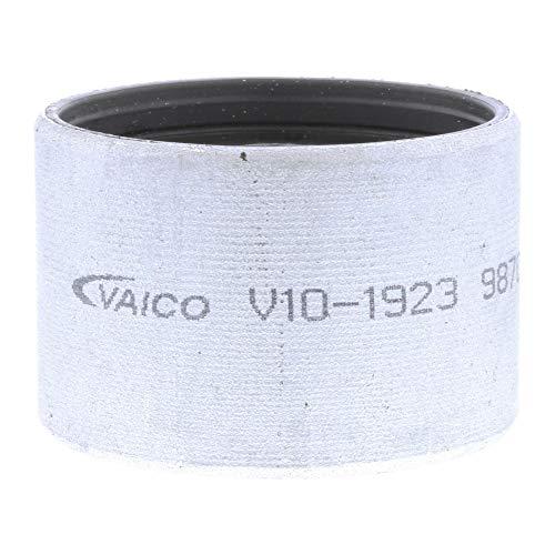 VAICO V10-1923 lagers, stuur