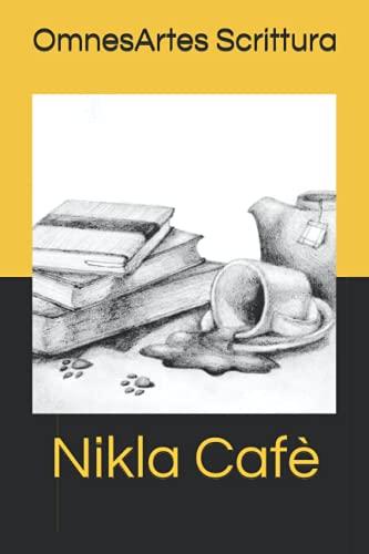 Nikla Cafè