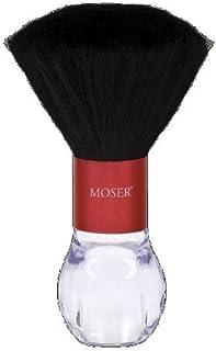 Amazon.es: MOSER - Cuidado del cabello: Belleza