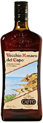 Vecchio Amaro Del Capo Amaro 1 lt.