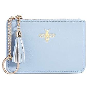 Best key chain coin purse Reviews