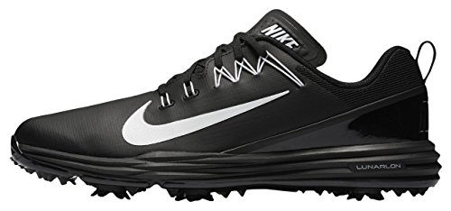 Nike Lunar Command 2 Golf schoen voor heren