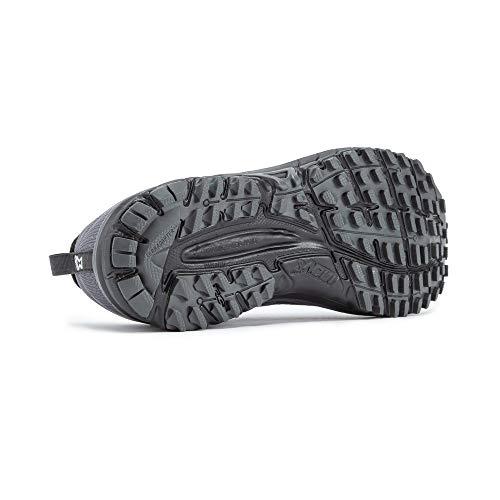 Inov8 Parkclaw 275 - Zapatillas de Trail Corsa - AW20 Size: 48 EU