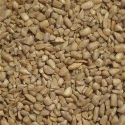Sunflower Chips Med.