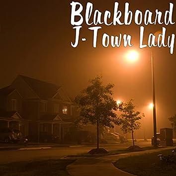 J-Town Lady