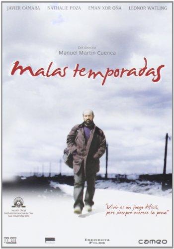 Malas_temporadas [DVD]