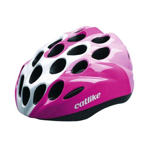 Catlike Kitten Casco Ciclismo, Unisex,...