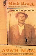 Ava's Man Paperback