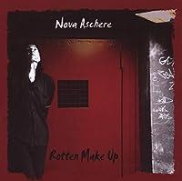 Rotten Make Up