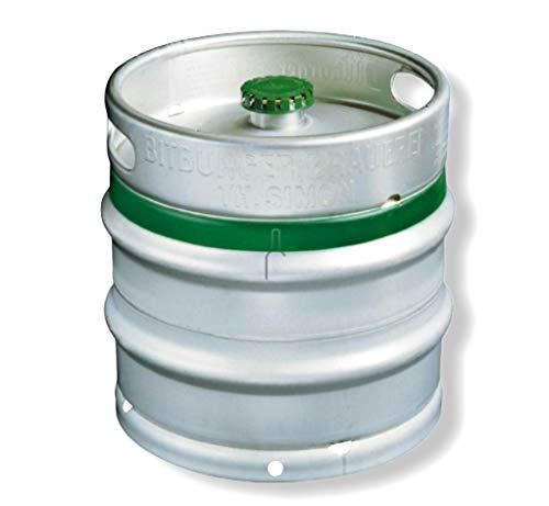 SelbstkГјhlendes Bierfass 30 Liter
